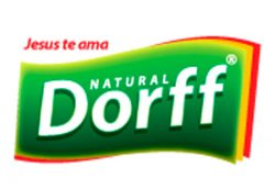 Dorff-Logo