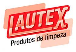 lautex-logo