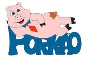logo-porkao