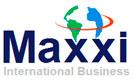 Maxxi-int